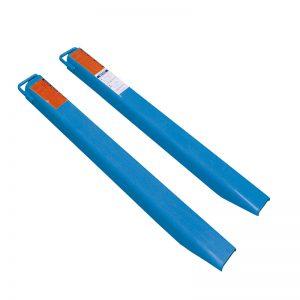 EX484 Mga forklift fork extension