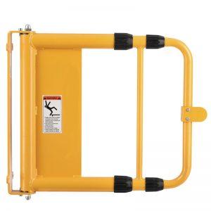 SSG2240 Spring-Loaded Safe Swing Gate